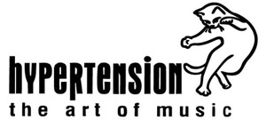 Hypertension-Music-Entertainment GmbH