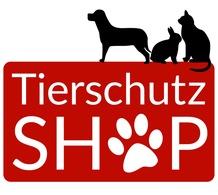 Tierschutz-Shop - die Plattform für nachhaltigen Tierschutz