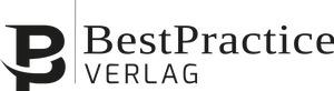 Best Practice Verlag GmbH