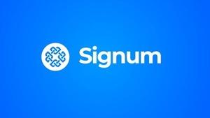 Signum Network