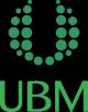 UBM Conferences (ASEAN)