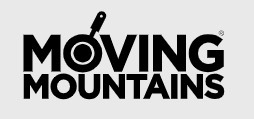 Moving Mountains Foods