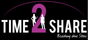 www.time2share.ch