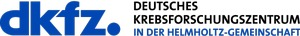 DKFZ Deutsches Krebsforschungszentrum in der Helmholtz-Gemeinschaft