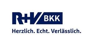 R+V BKK