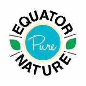 Equator Pure Nature Co., Ltd.