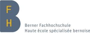 Berner Fachhochschule (BFH)
