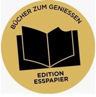 Edition Esspapier