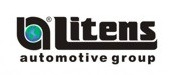 Logo Litens Automotive Group