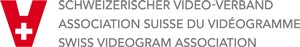Schweizerischer Video-Verband SVV