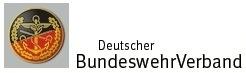 Deutscher BundeswehrVerband (DBwV)