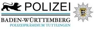 Polizeipräsidium Tuttlingen