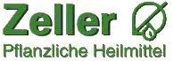 Max Zeller Söhne AG