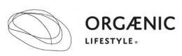 ORGÆNIC Academy