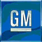 General Motors (GM Europe)