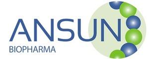 Ansun Biopharma, Inc.