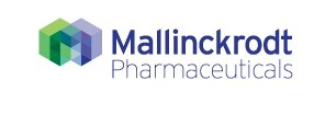Mallinckrodt plc; Questcor Pharmaceuticals, Inc.