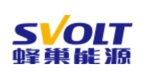 SVOLT Energy Technology Co., Ltd.
