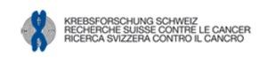 Stiftung Krebsforschung Schweiz (KFS)