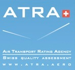 Air Transport Rating Agency