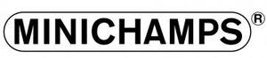 MINICHAMPS GmbH & Co. KG