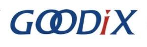 Goodix Technology