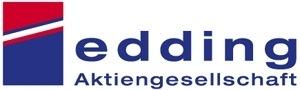 edding Aktiengesellschaft