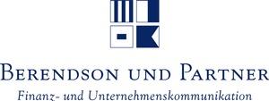 Berendson & Partner