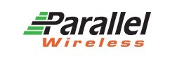 Parallel Wireless