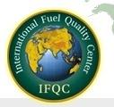 International Fuel Quality Center (IFQC)