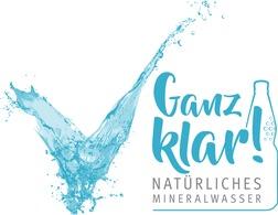 Informationszentrale Deutsches Mineralwasser
