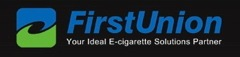 FirstUnion Group