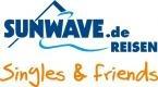 Sunwave Singlereisen