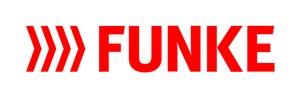 FUNKE MEDIENGRUPPE GmbH & Co, KGaA