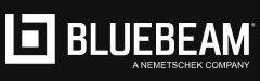 Bluebeam, Inc.