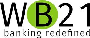 WB21 GmbH