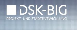 DSK-BIG Projekt- und Stadtentwicklung