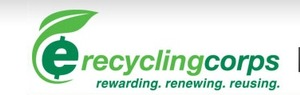 eRecycling Corps