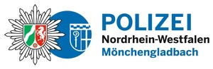 Polizei Mönchengladbach