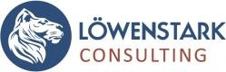 Löwenstark Consulting GmbH