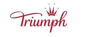 Triumph China