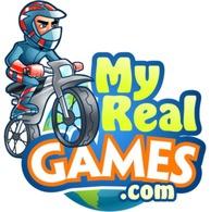 MyRealGames.com