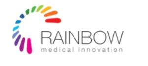 Enopace Biomedical and Rainbow Medical