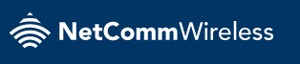 NetComm Wireless Limited