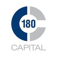 180 Capital