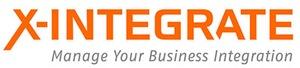X-INTEGRATE GmbH