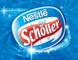 Nestlé Schöller GmbH