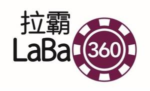 LaBa360