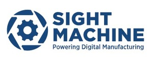 Sight Machine Inc.