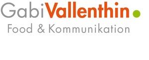 Gabi Vallenthin